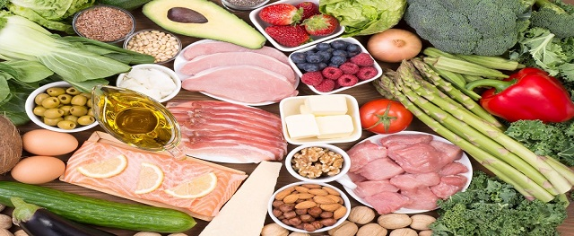 Things to consider when you go on a ketogenic diet