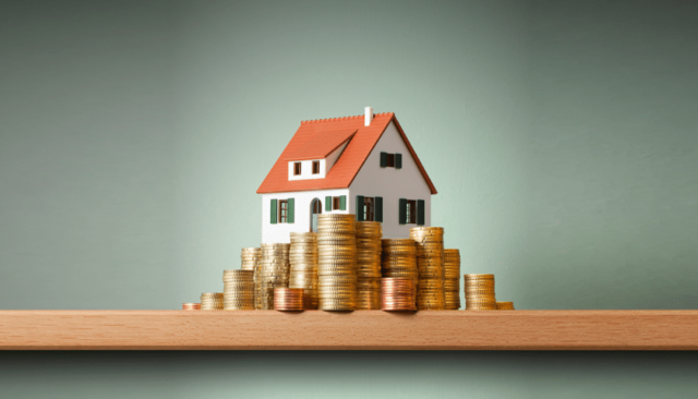 Loan Against Property to Start Your Business
