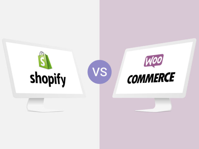 WooCommerce vs. Shopify Which Platform is Best-Suited.jpg