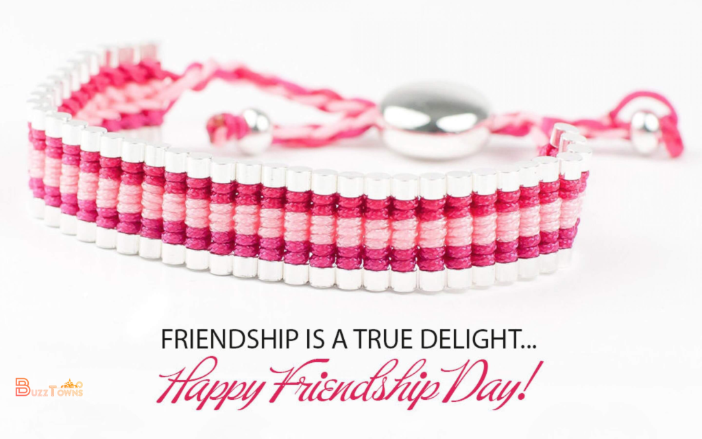 happy-frienship-day-2020