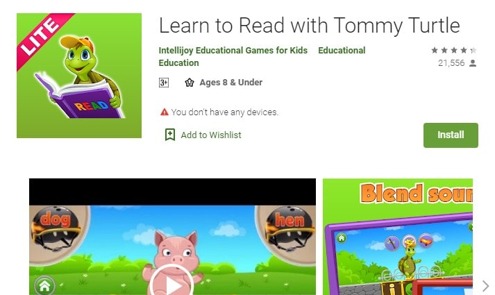 Learn-to-Read-with-Tommy-Turtle