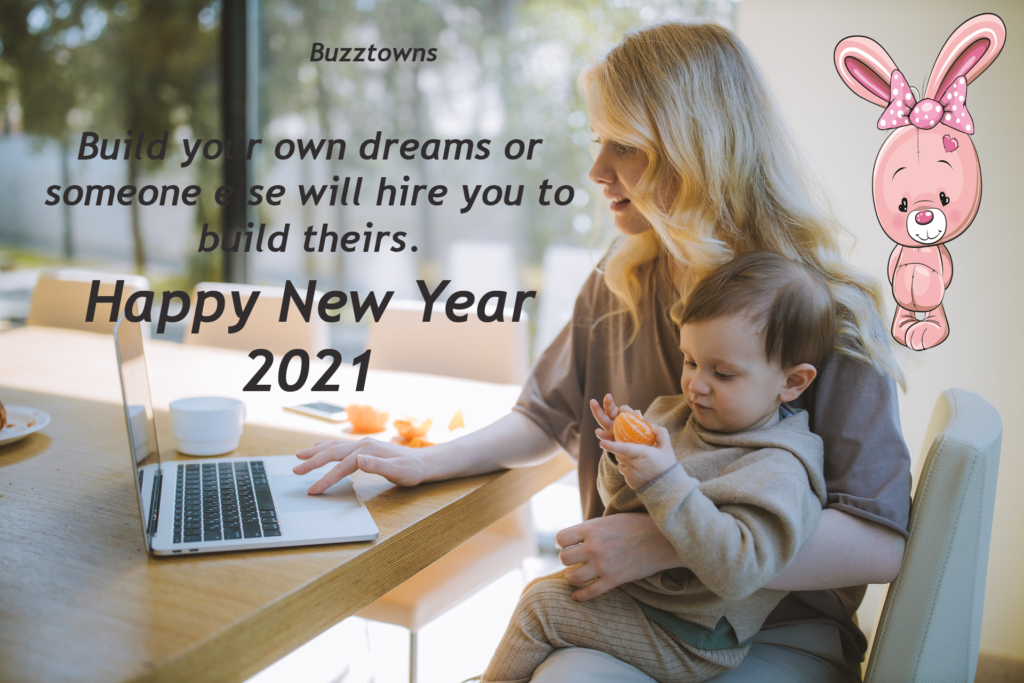 Happy-New-Year-2021-Quotes-for-son