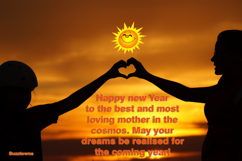 happy-new-year-2021-wishes-for-mom