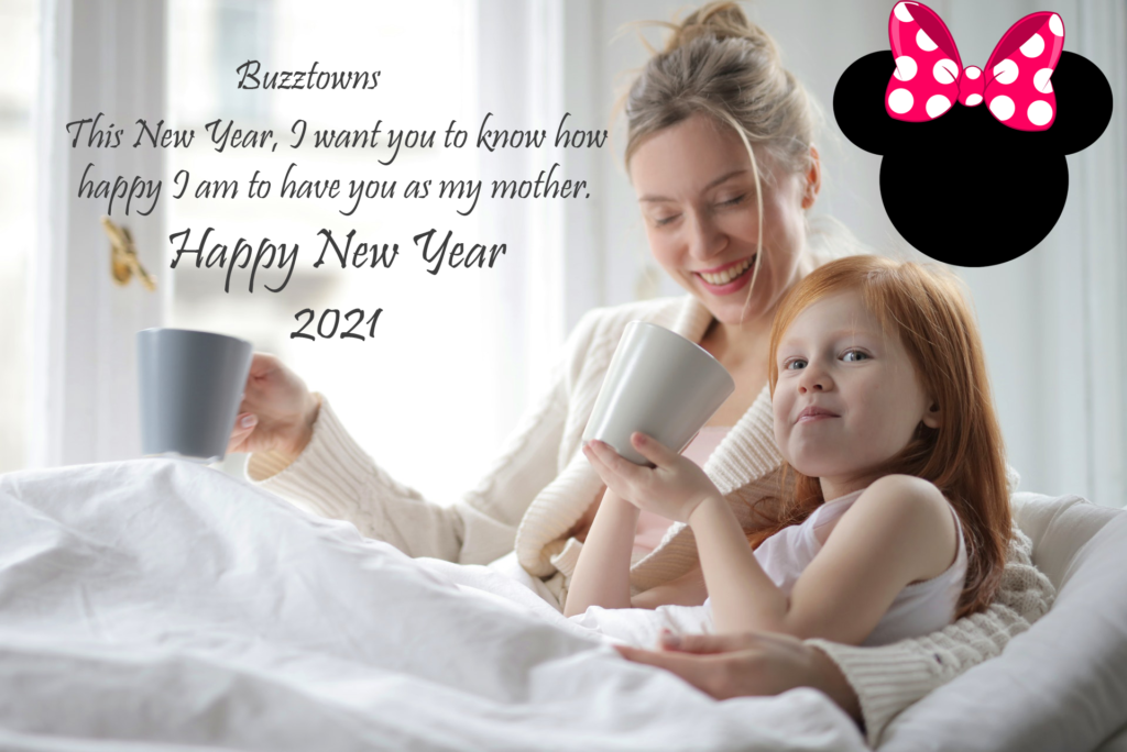 happy-new-year-wishes-for-Mom